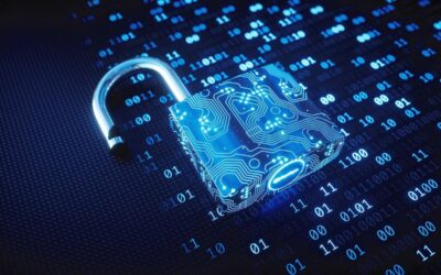 Cyber Security Safeguards – Simple Measures Are Most Effective